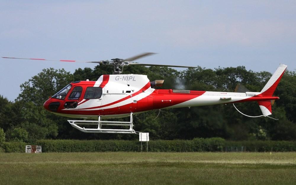 Eurocopter AS350B3E GNIPL.jpg