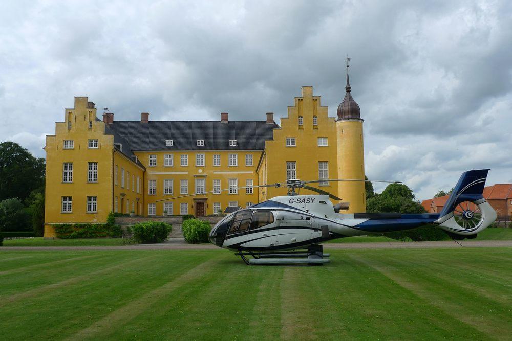 Eurocopter EC130 GSASY.jpg