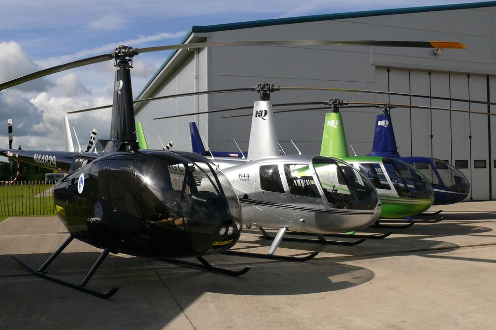 HQ Aviation Robinsons.jpg