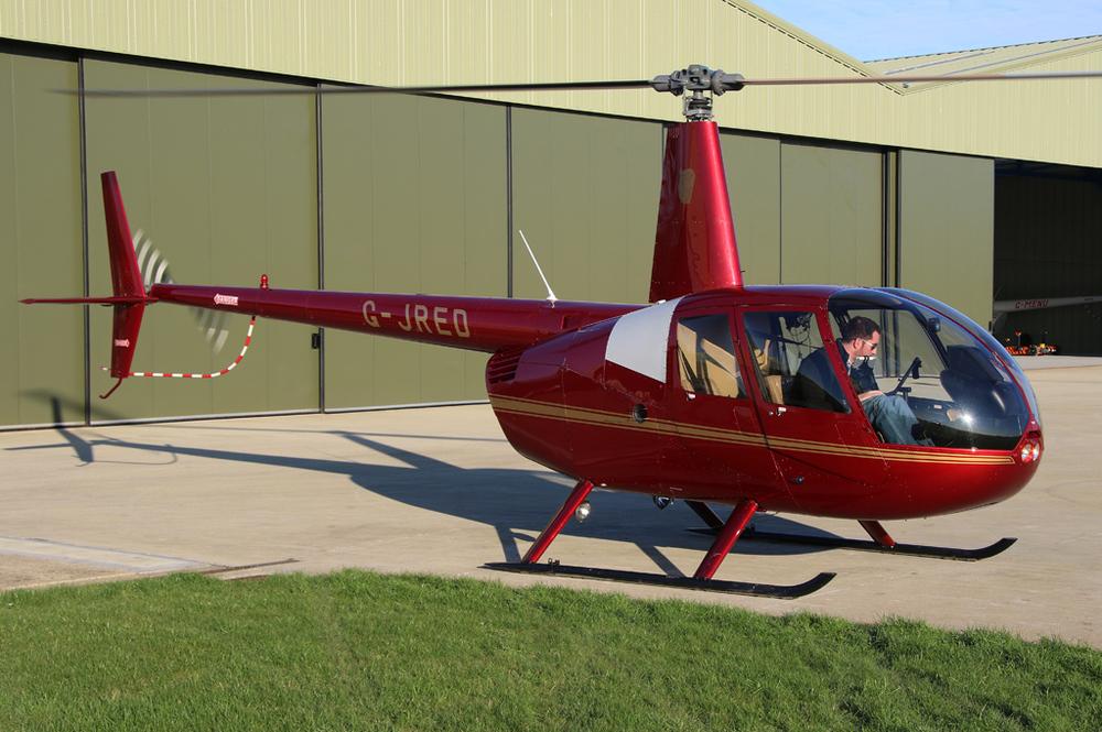 R44 Raven II GJRED.JPG