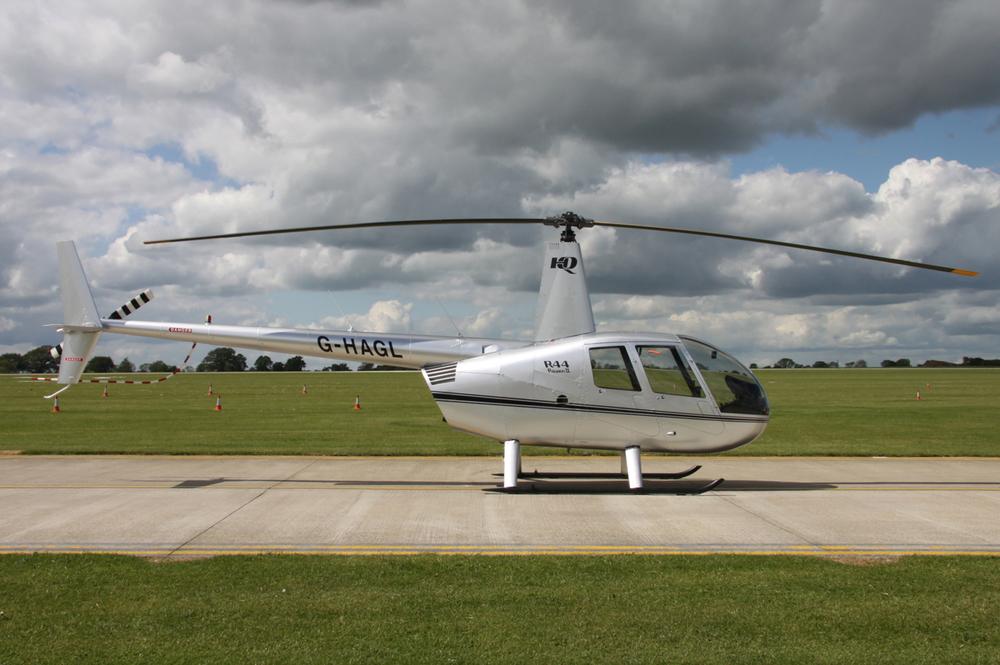 R44 Raven II GHAGL.jpg
