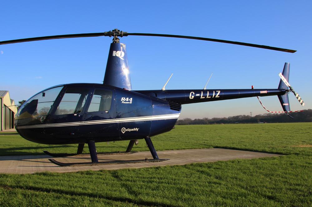 R44 Raven II GLLIZ.JPG