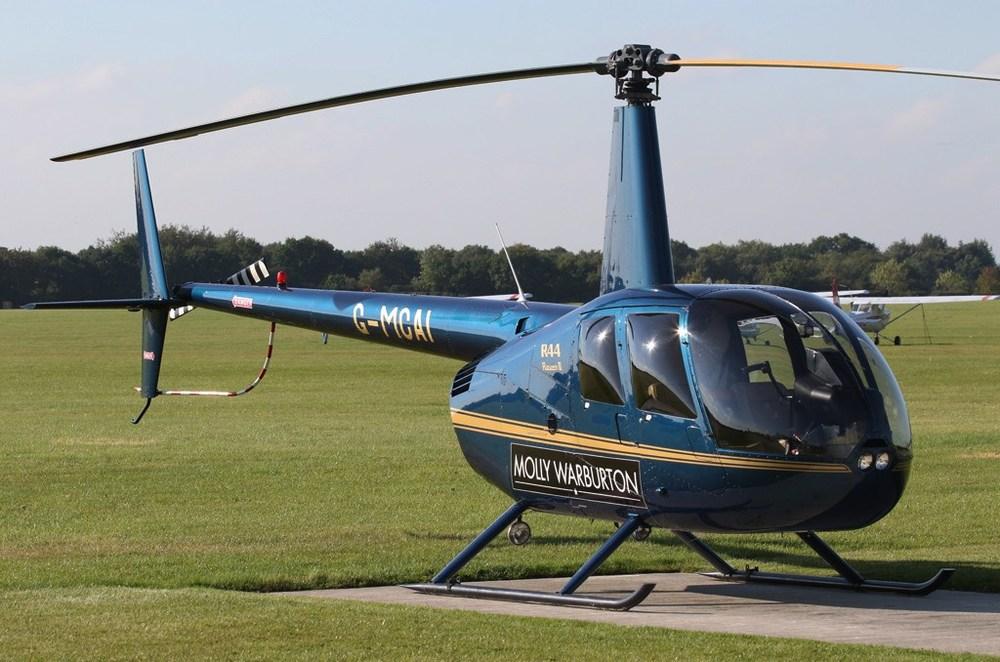 R44 Raven II GMCAI.jpg