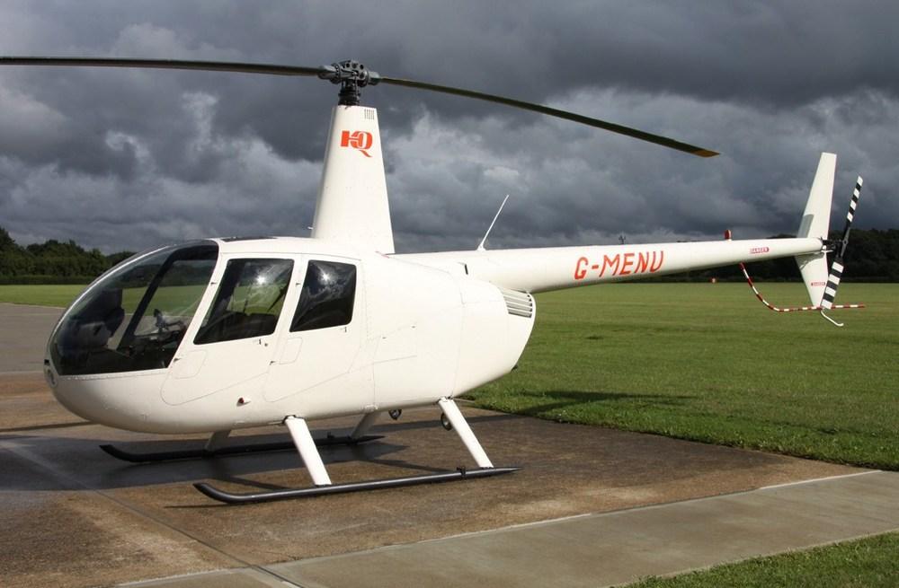 R44 Raven II GMENU.jpg