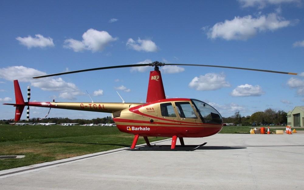 R44 Raven II GTCAL.jpg