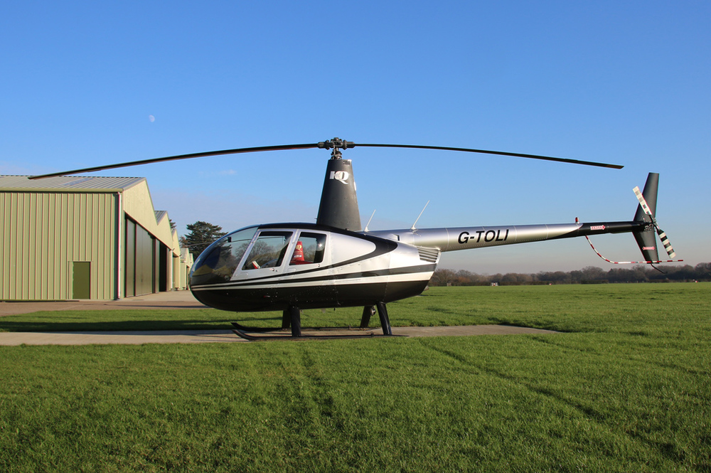 R44 Raven II GTOLI.JPG