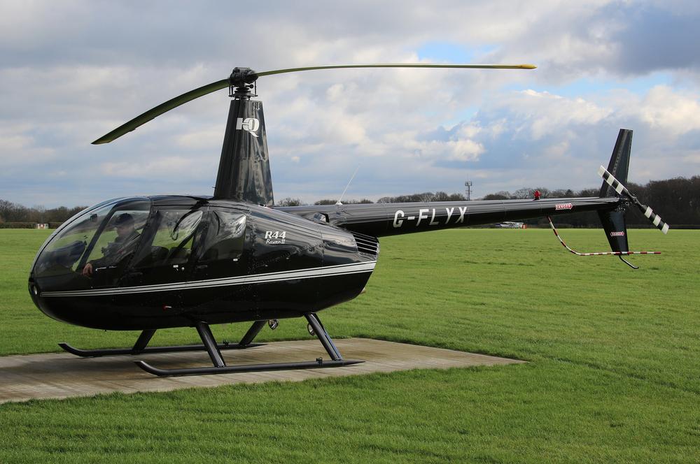 bgn Robinson R44 Raven II G-FLYX (11669) Denham 10.02.16.jpg