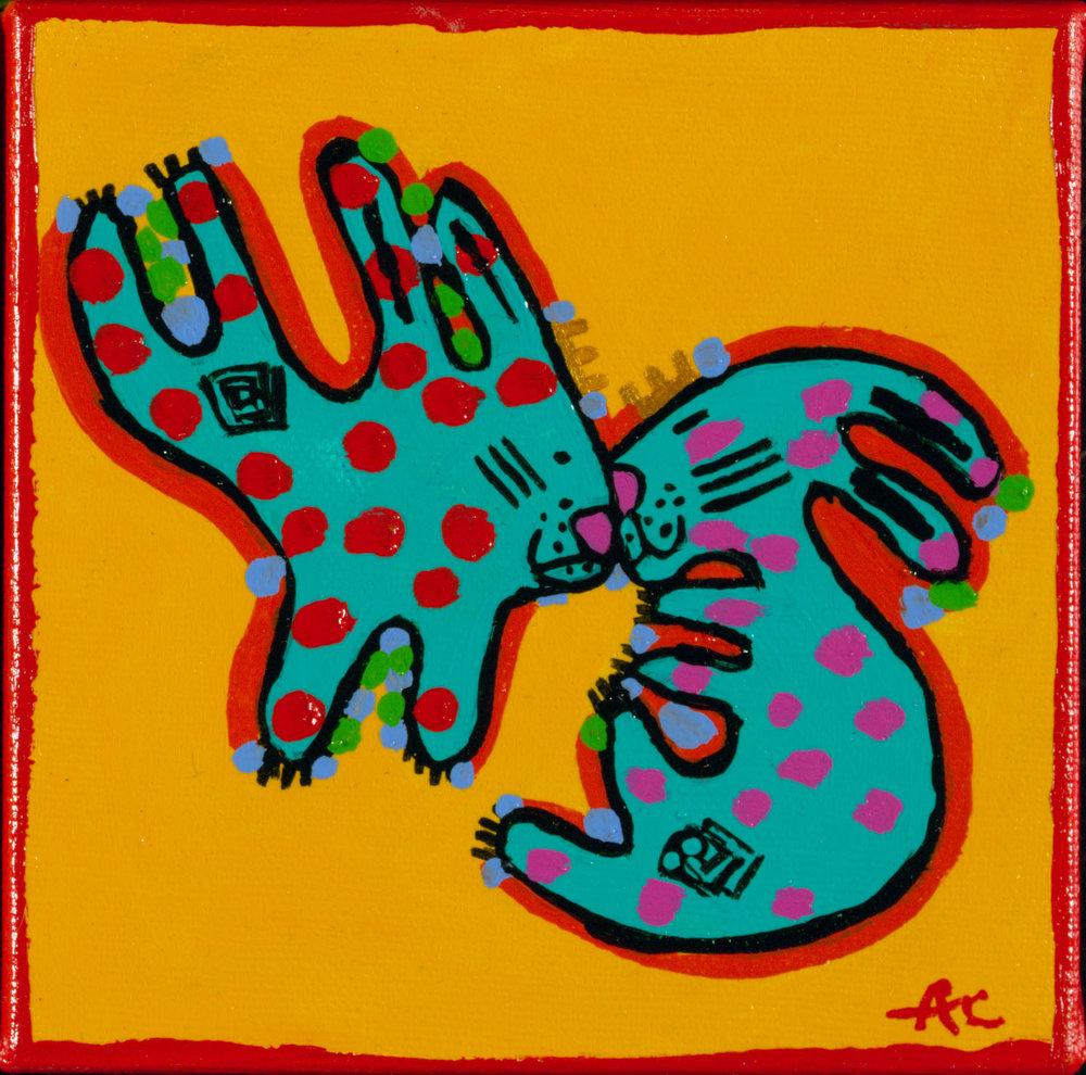 BunnyKiss.jpg