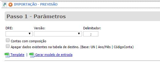 imp_contas.png