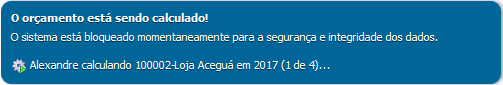 calculo_aviso.png