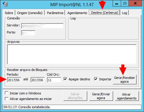 MIPImport_Bloqueio_par.png