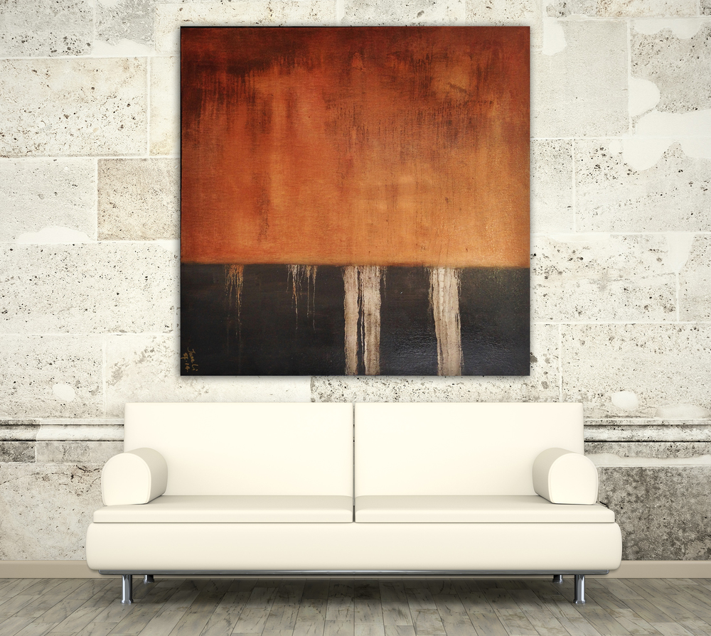 WallDeco_0002_Fall