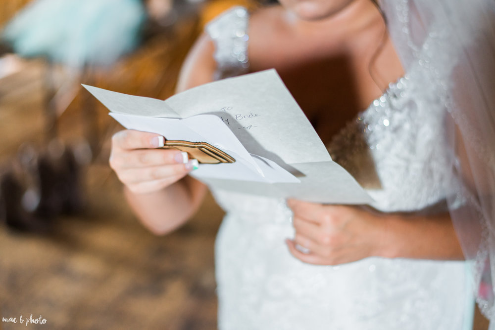 g+s_bride-12.jpg