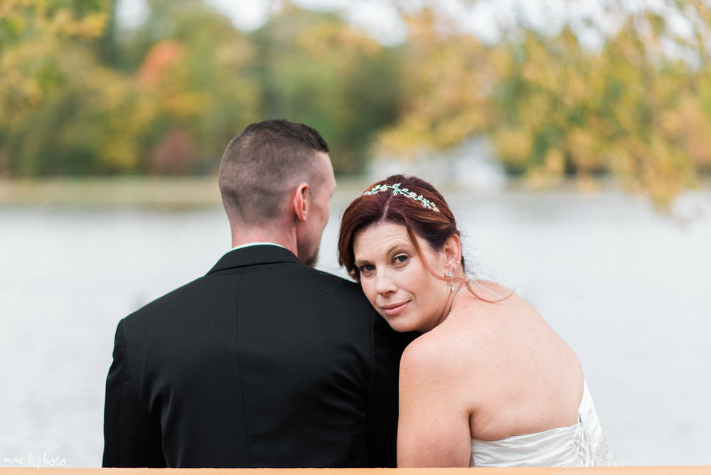 tracey and aaron's personal fall wedding at tiffany's banquet center in brookfield ohio-71.jpg