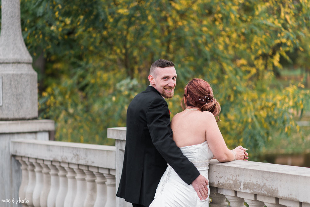 tracey and aaron's personal fall wedding at tiffany's banquet center in brookfield ohio-80.jpg