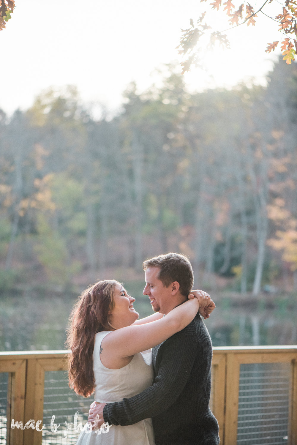 sarah and randy's personal fall engagement session at mill creek park in youngstown ohio-17.jpg