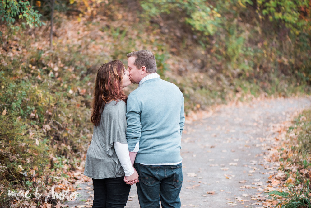 sarah and randy's personal fall engagement session at mill creek park in youngstown ohio-9.jpg