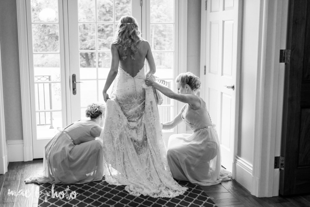 tips to finding the dress of your dreams for your wedding day by jenn moffett bridal consultant in niles ohio-9.jpg
