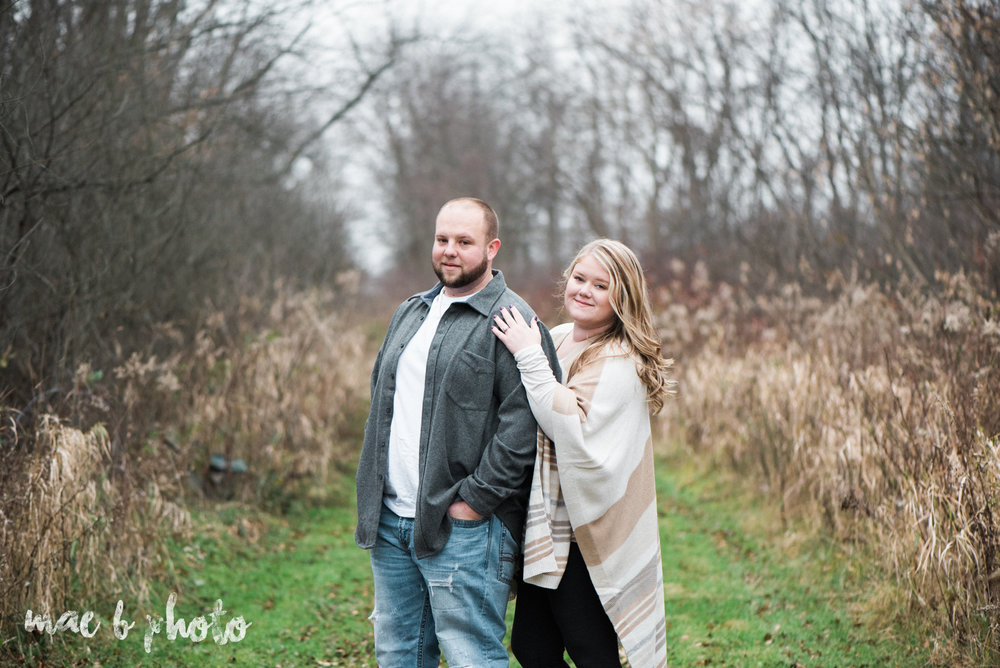 jenna and jay's winter engagement session in mill creek park in youngstown ohio -21.jpg