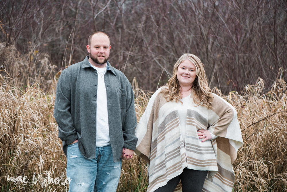 jenna and jay's winter engagement session in mill creek park in youngstown ohio -17.jpg
