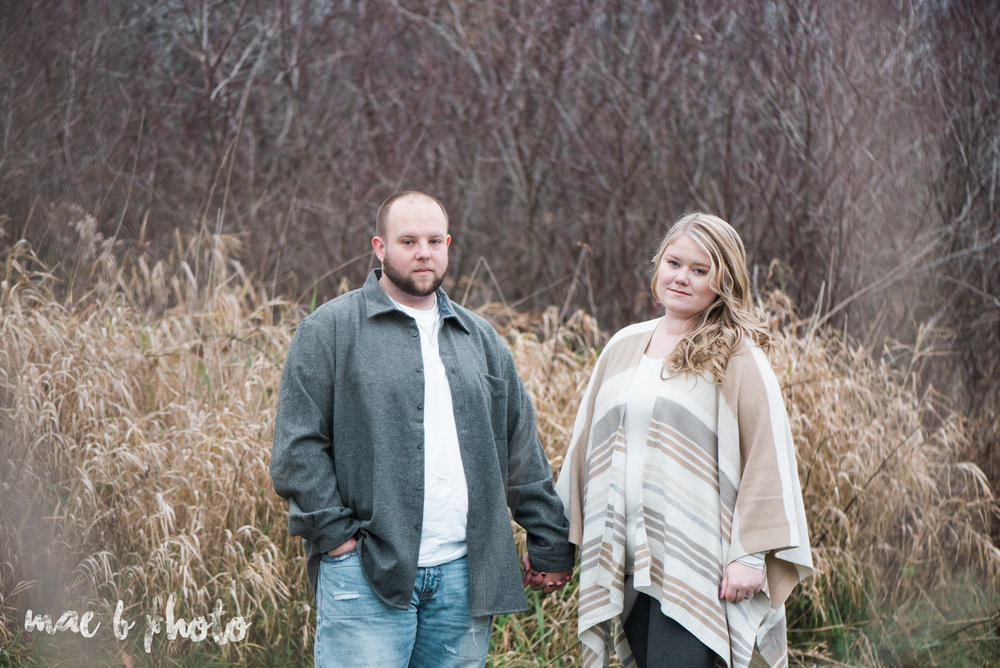 jenna and jay's winter engagement session in mill creek park in youngstown ohio -18.jpg