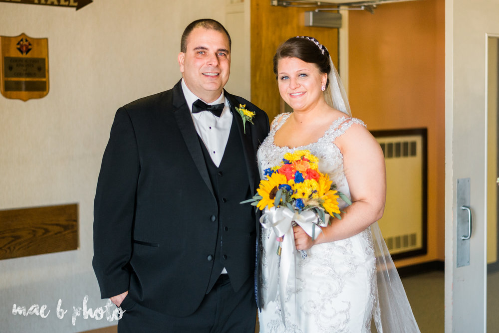 kaylynn & matt's fall zoo wedding at the cleveland metroparks zoo in cleveland ohio photographed by mae b photo-5.jpg