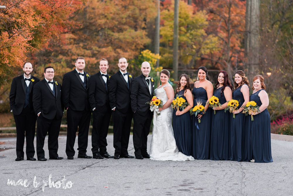 kaylynn & matt's fall zoo wedding at the cleveland metroparks zoo in cleveland ohio photographed by mae b photo-36.jpg