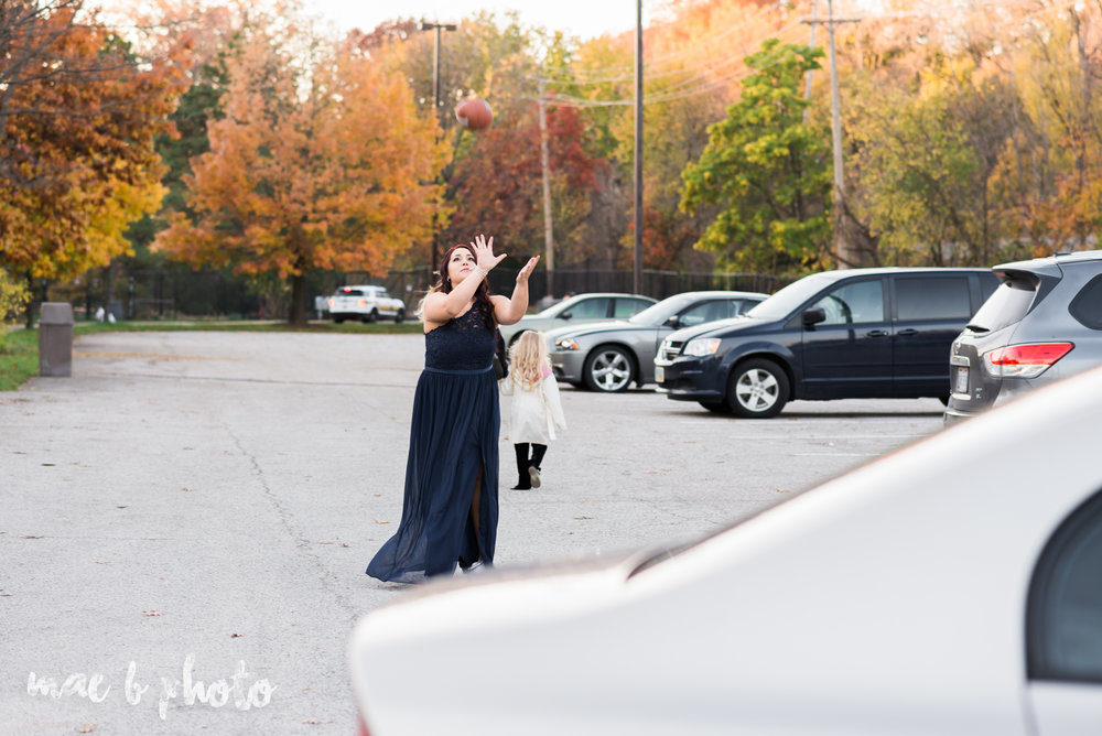 kaylynn & matt's fall zoo wedding at the cleveland metroparks zoo in cleveland ohio photographed by mae b photo-19.jpg