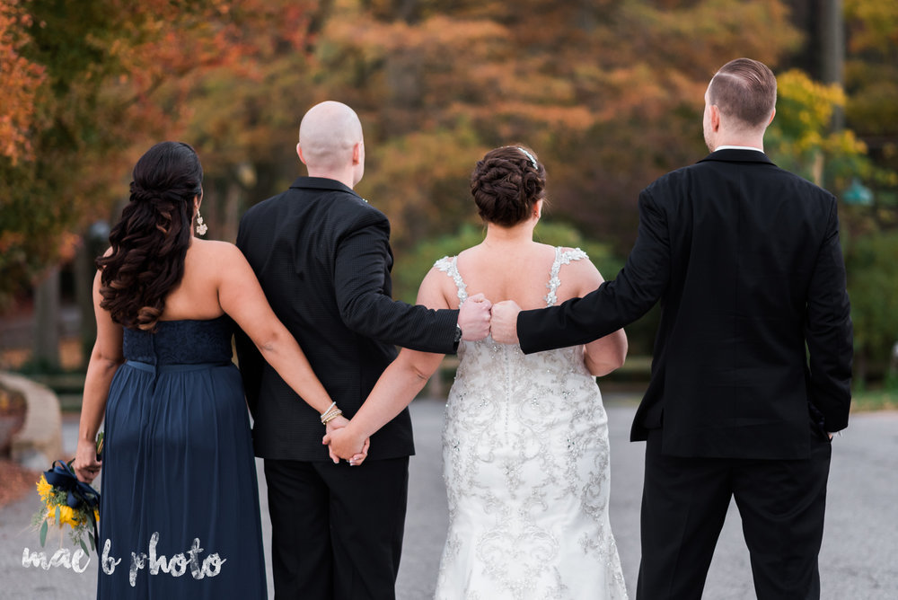 kaylynn & matt's fall zoo wedding at the cleveland metroparks zoo in cleveland ohio photographed by mae b photo-39.jpg