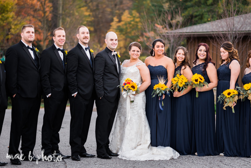 kaylynn & matt's fall zoo wedding at the cleveland metroparks zoo in cleveland ohio photographed by mae b photo-38.jpg