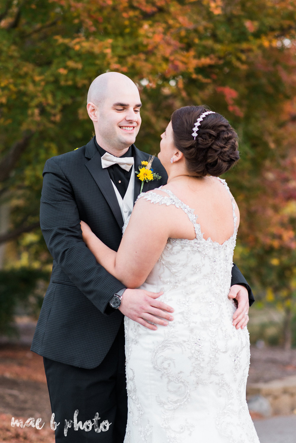 kaylynn & matt's fall zoo wedding at the cleveland metroparks zoo in cleveland ohio photographed by mae b photo-24.jpg