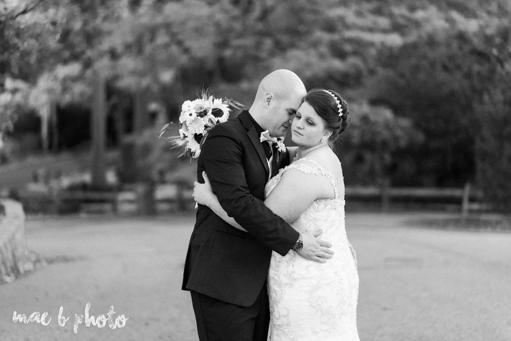 kaylynn & matt's fall zoo wedding at the cleveland metroparks zoo in cleveland ohio photographed by mae b photo-29.jpg