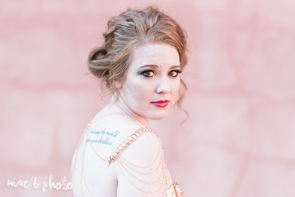 great gatsby inspired golden hour shoot in mill creek park-12.jpg