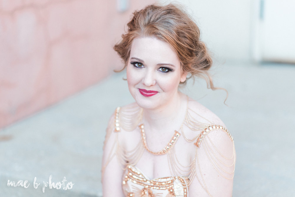 great gatsby inspired golden hour shoot in mill creek park-22.jpg