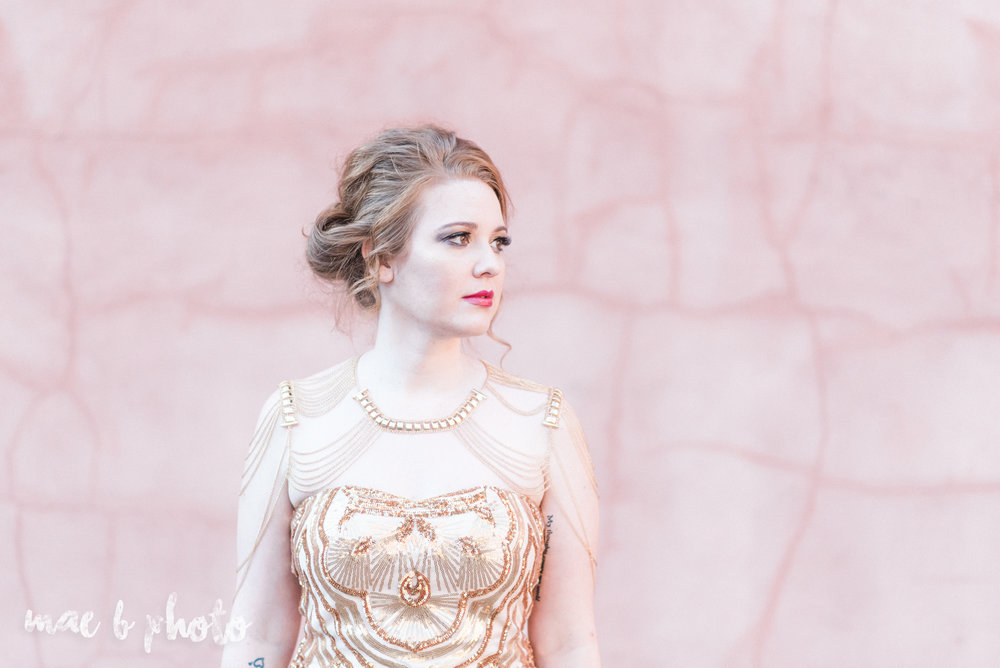 great gatsby inspired golden hour shoot in mill creek park-14.jpg