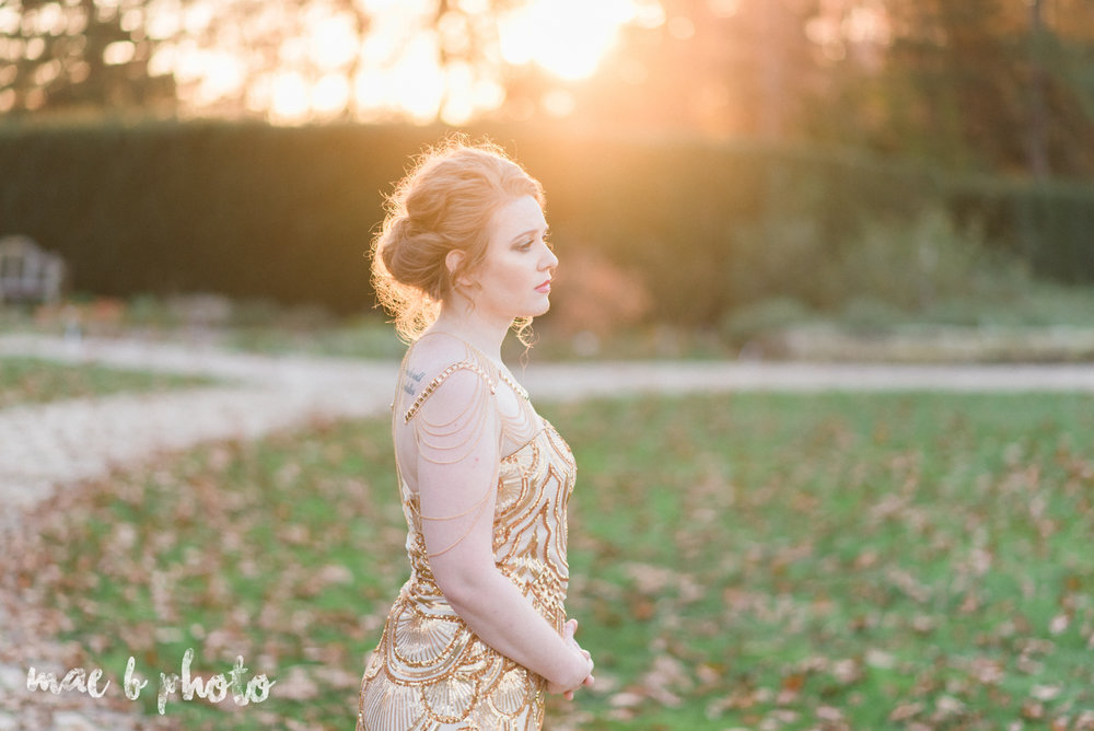 great gatsby inspired golden hour shoot in mill creek park-42.jpg