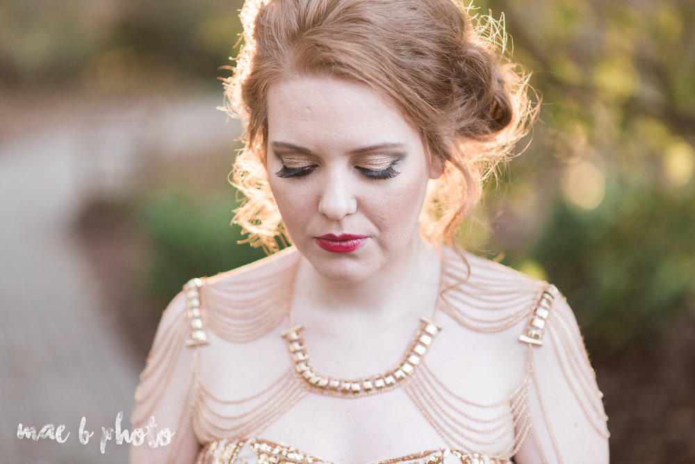 great gatsby inspired golden hour shoot in mill creek park-39.jpg