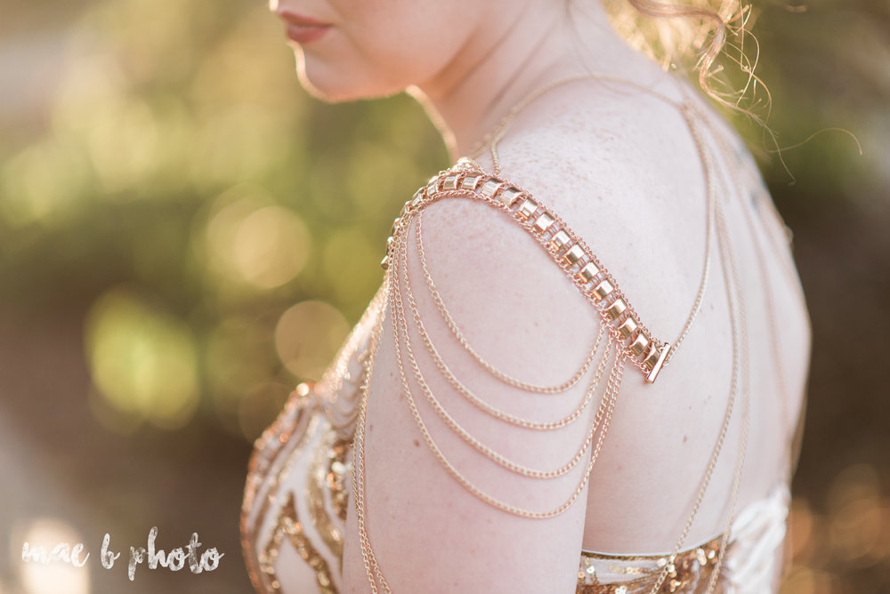 great gatsby inspired golden hour shoot in mill creek park-35.jpg