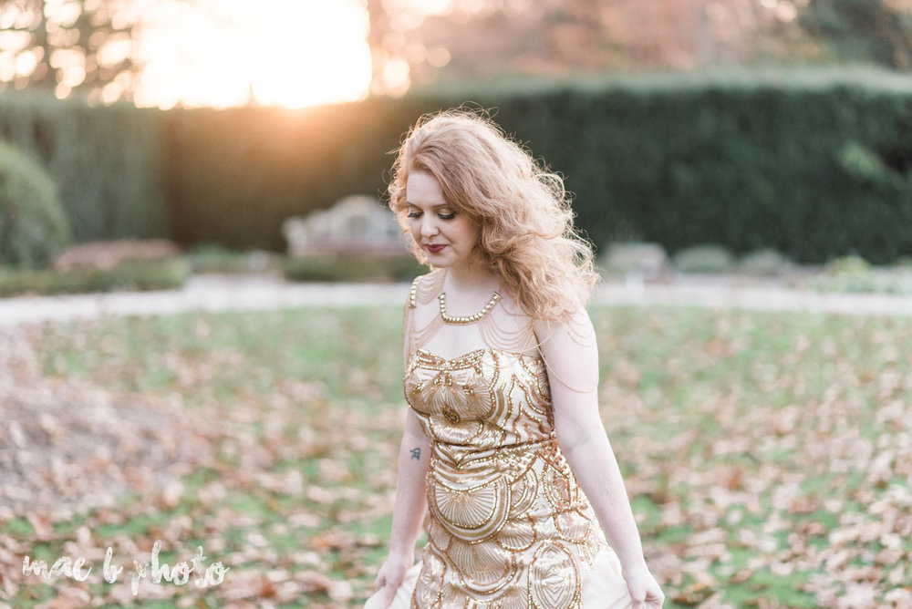 great gatsby inspired golden hour shoot in mill creek park-53.jpg