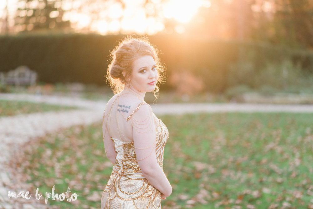 great gatsby inspired golden hour shoot in mill creek park-41.jpg