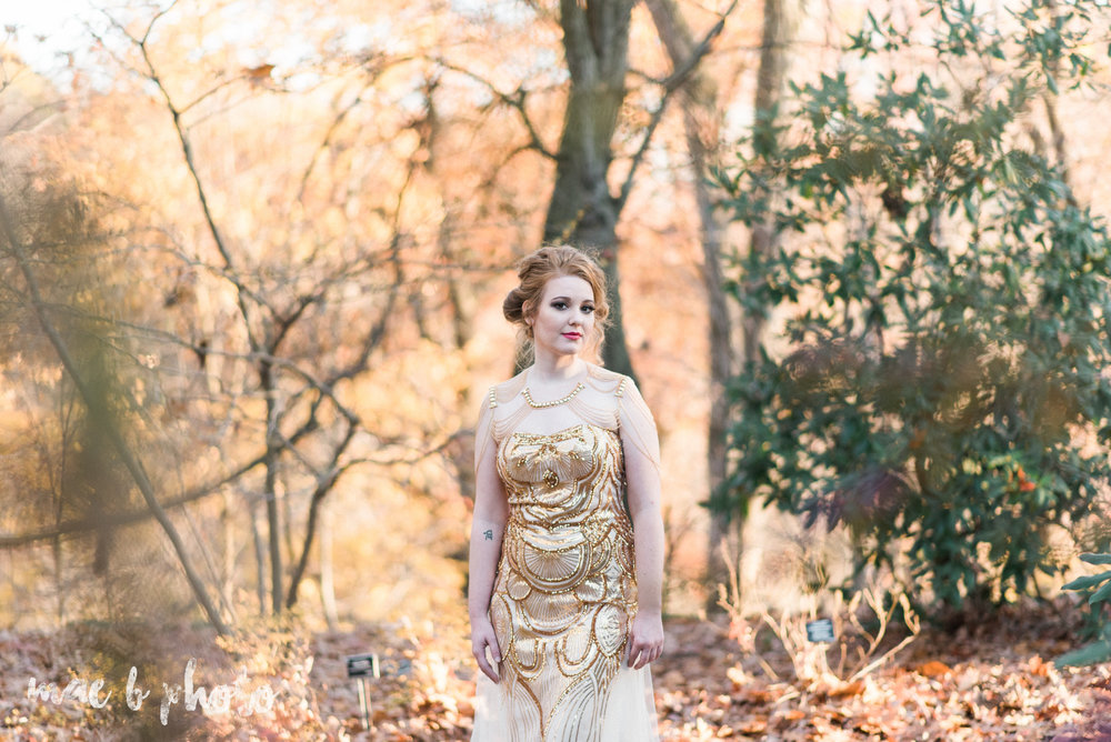 great gatsby inspired golden hour shoot in mill creek park-34.jpg