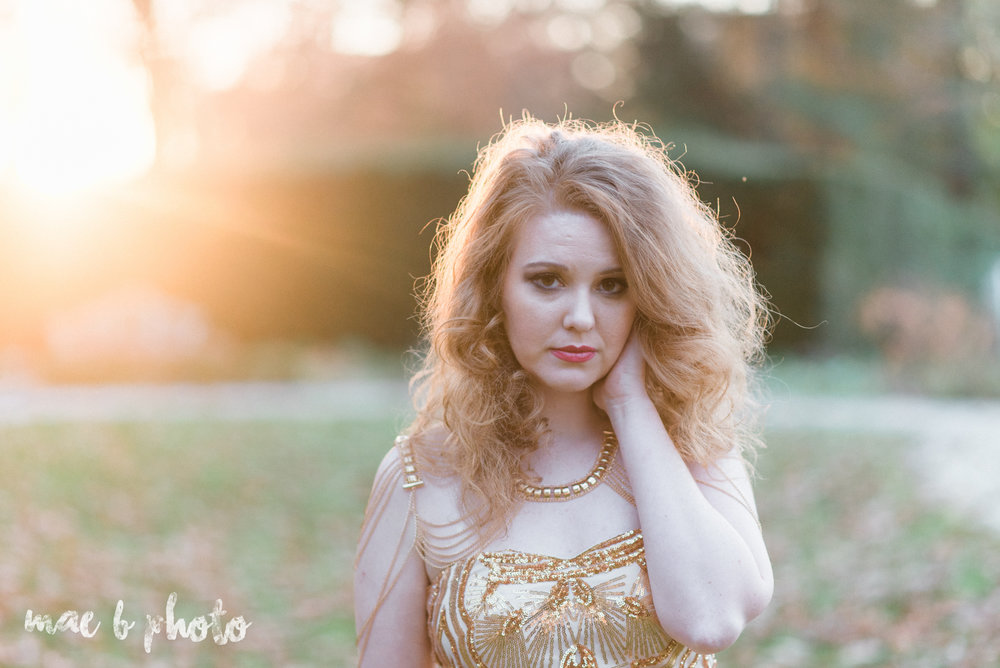 great gatsby inspired golden hour shoot in mill creek park-46.jpg