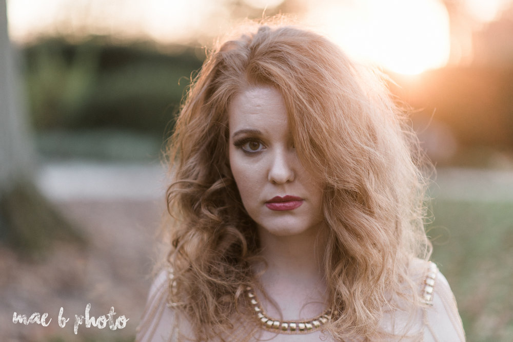 great gatsby inspired golden hour shoot in mill creek park-49.jpg