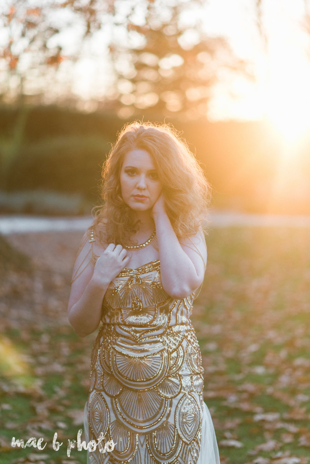great gatsby inspired golden hour shoot in mill creek park-45.jpg