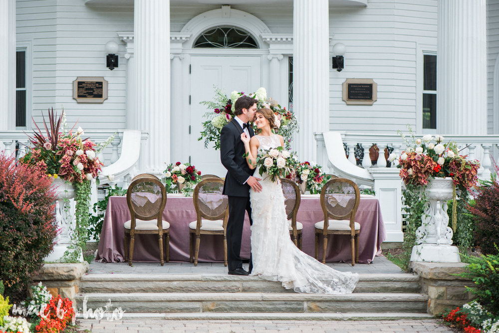 classic romantic summer wedding shoot at the mooreland mansion in cleveland ohio photographed by youngstown wedding photographer mae b photo-57.jpg
