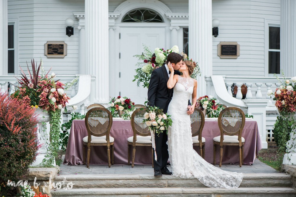 classic romantic summer wedding shoot at the mooreland mansion in cleveland ohio photographed by youngstown wedding photographer mae b photo-59.jpg