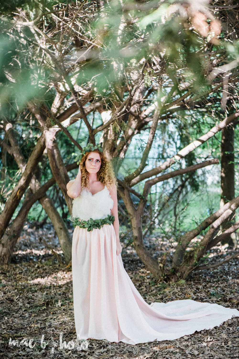 woodland inspired styled shoot in canfield ohio by youngstown wedding photographer mae b photo-13.jpg