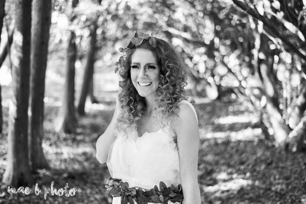woodland inspired styled shoot in canfield ohio by youngstown wedding photographer mae b photo-2.jpg
