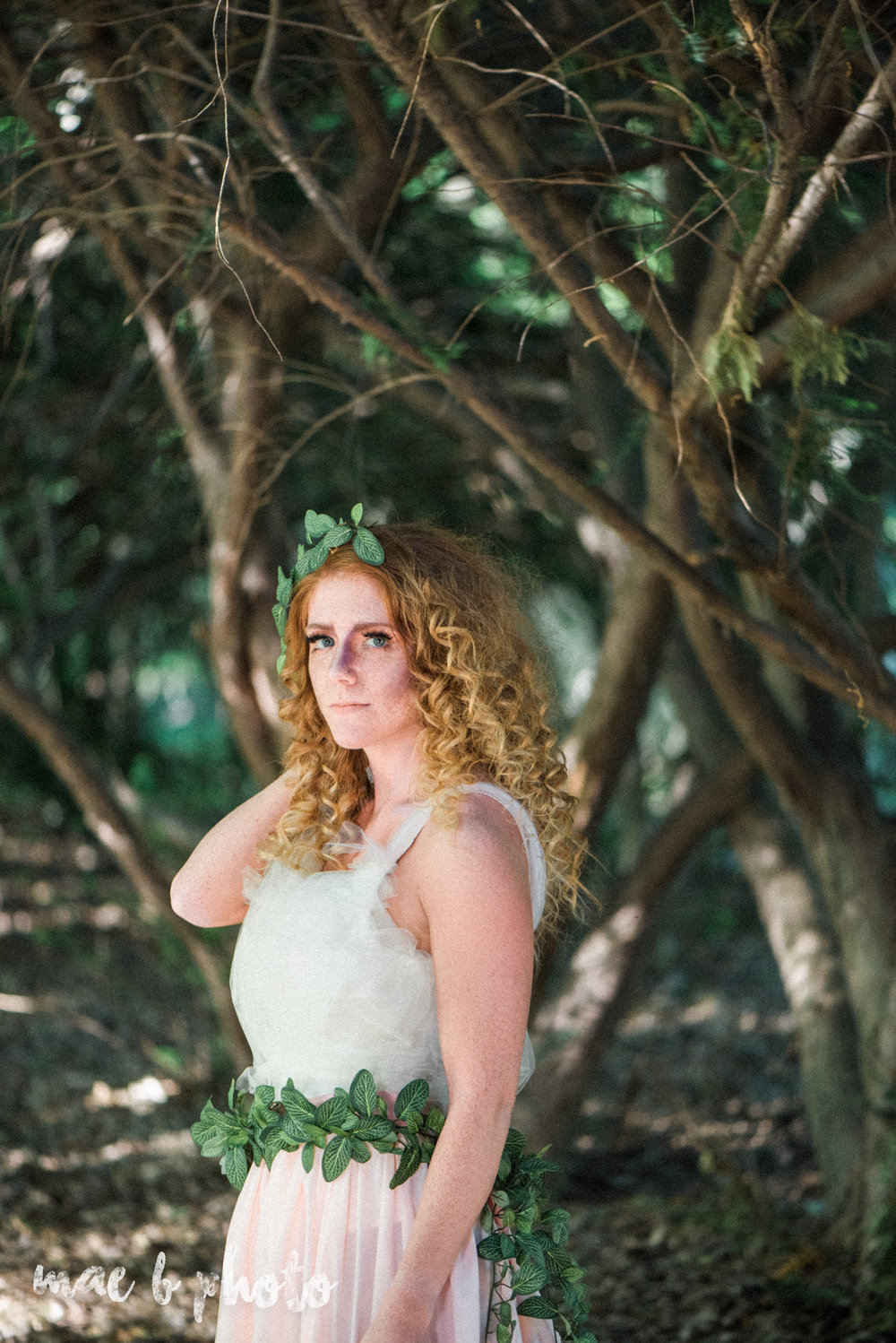 woodland inspired styled shoot in canfield ohio by youngstown wedding photographer mae b photo-28.jpg