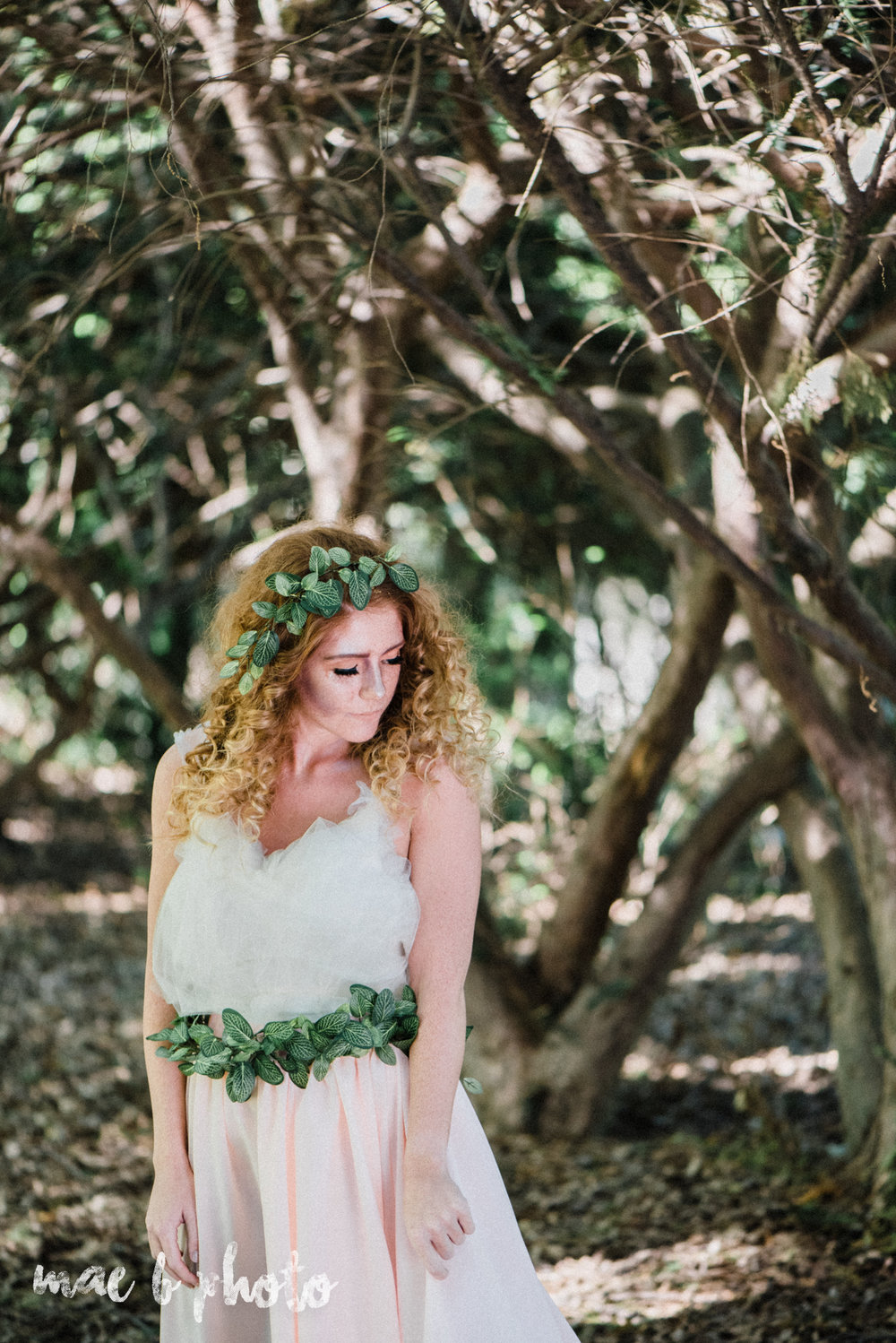 woodland inspired styled shoot in canfield ohio by youngstown wedding photographer mae b photo-12.jpg